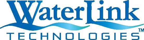 Waterlink Technologies Sdn Bhd